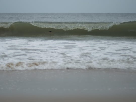 beach (4 of 4)