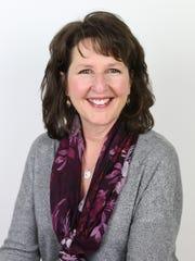 Linda Rowell