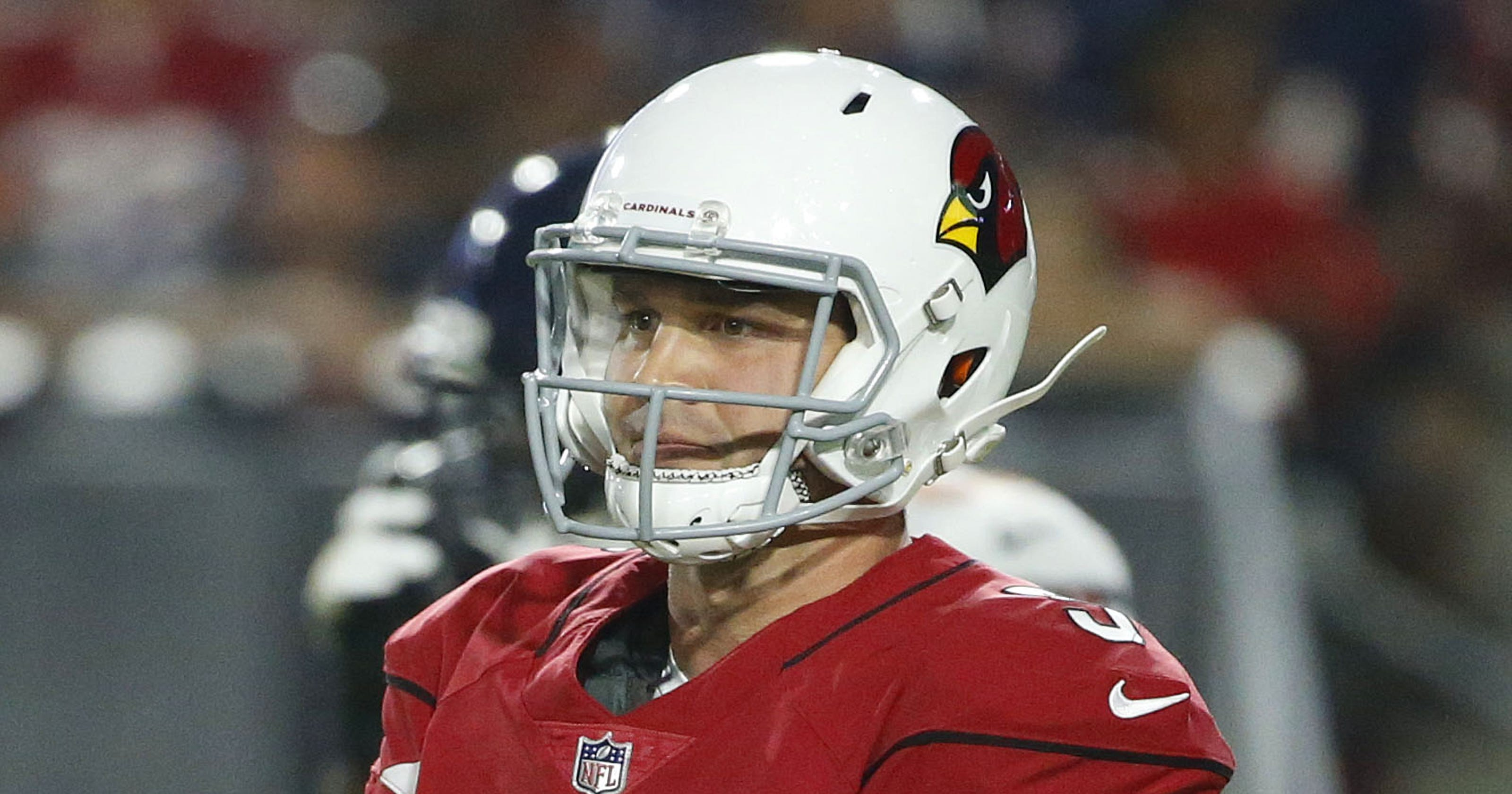 Arizona Cardinals game vs. Chicago Bears  Bickley s thoughts f375be2df