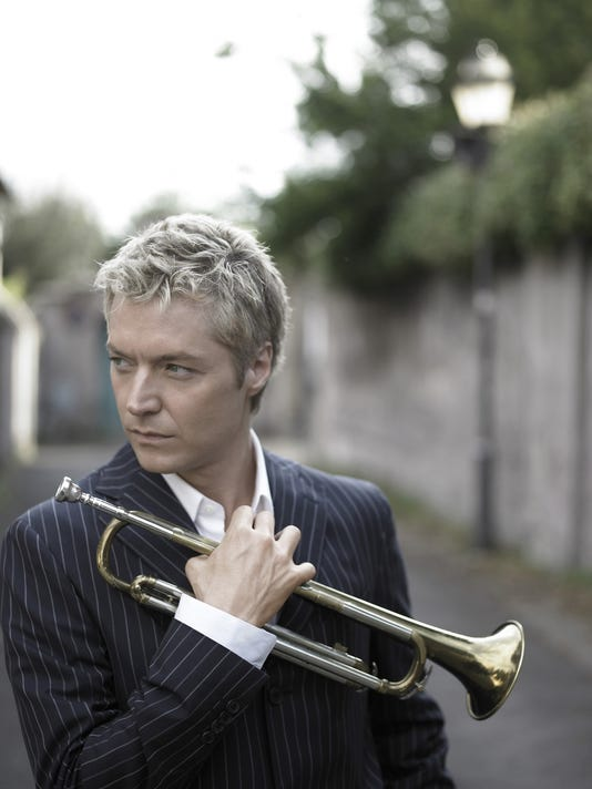chris botti profile.jpg