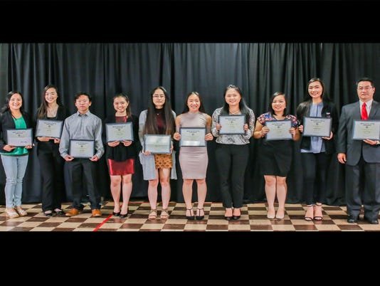 636644913490498834-Hmong-Service-Center-Scholarships.jpg