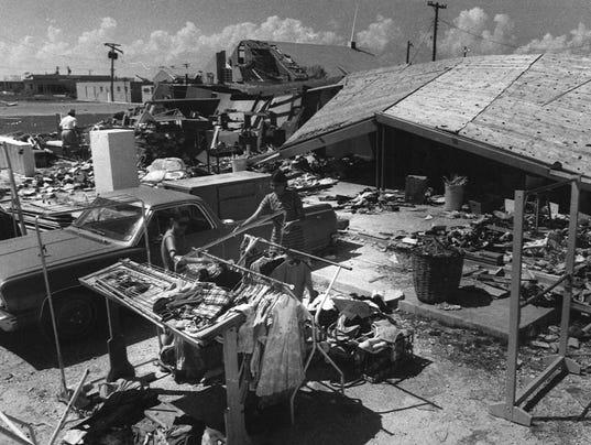 HurricaneCelia-3.jpg