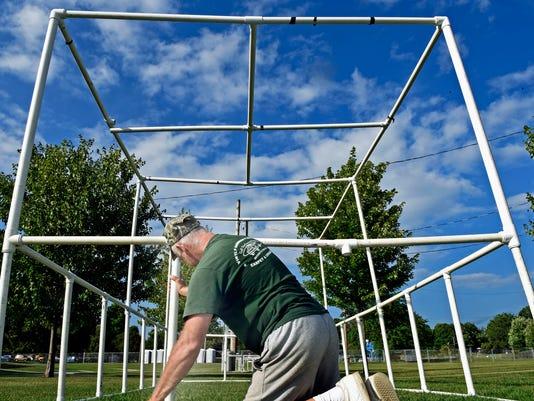 CPO-MWD-070516-day-in-park.jpg