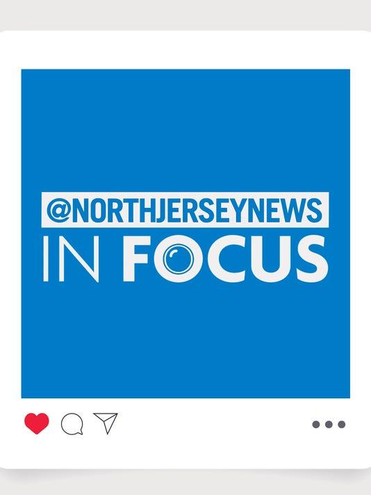 In Focus Logo.jpg