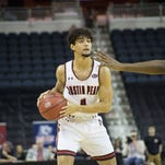 Austin Peay basketball set to host Louisiana-Monroe in CIT