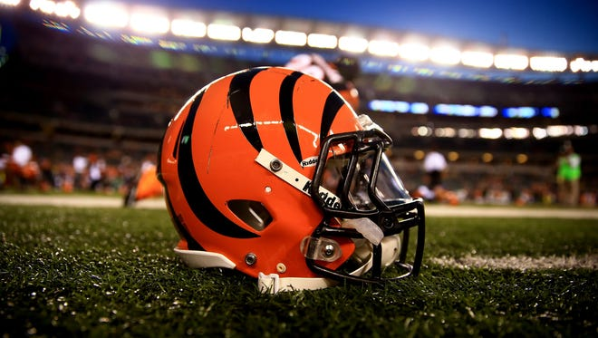 Bengals Scribe Session 7.23: Training Camp Preview