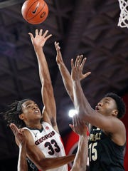 Vanderbilt_Georgia_Basketball_85851.jpg