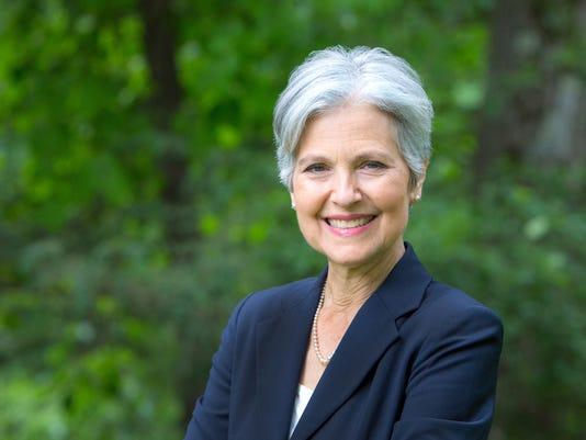 636095444154541517-Green-Party-Pres-Candidate-Jill-Stein-head-shot.jpg