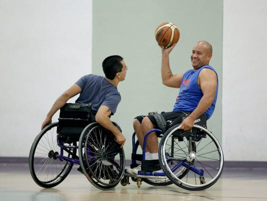 Wheelchair Basketball 4.jpg