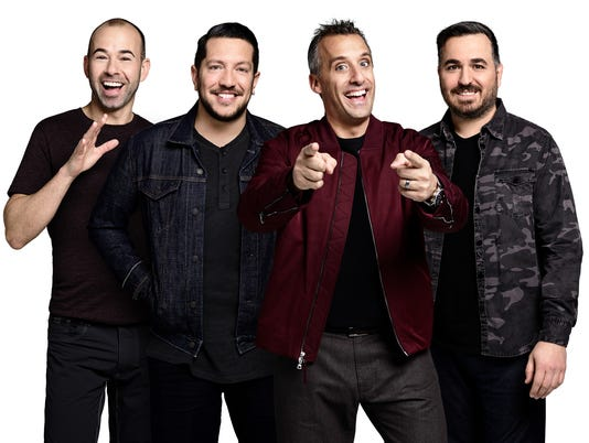636559741351528391-Impractical-Jokers-2.jpg