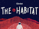 """The Habitat,"" with seven episodes available April"