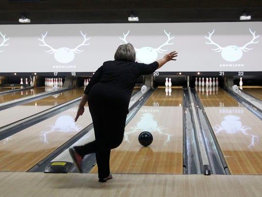 MJS-BowlingShoes14p3