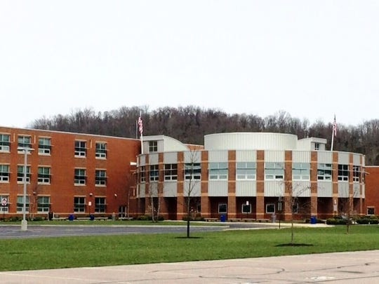 In 2013 Three Rivers School District opened a new K-12