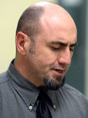 James McVay has been sentenced to die for the 2011 slaying of 75-year-old Maybelle Schein in her Sioux Falls home.