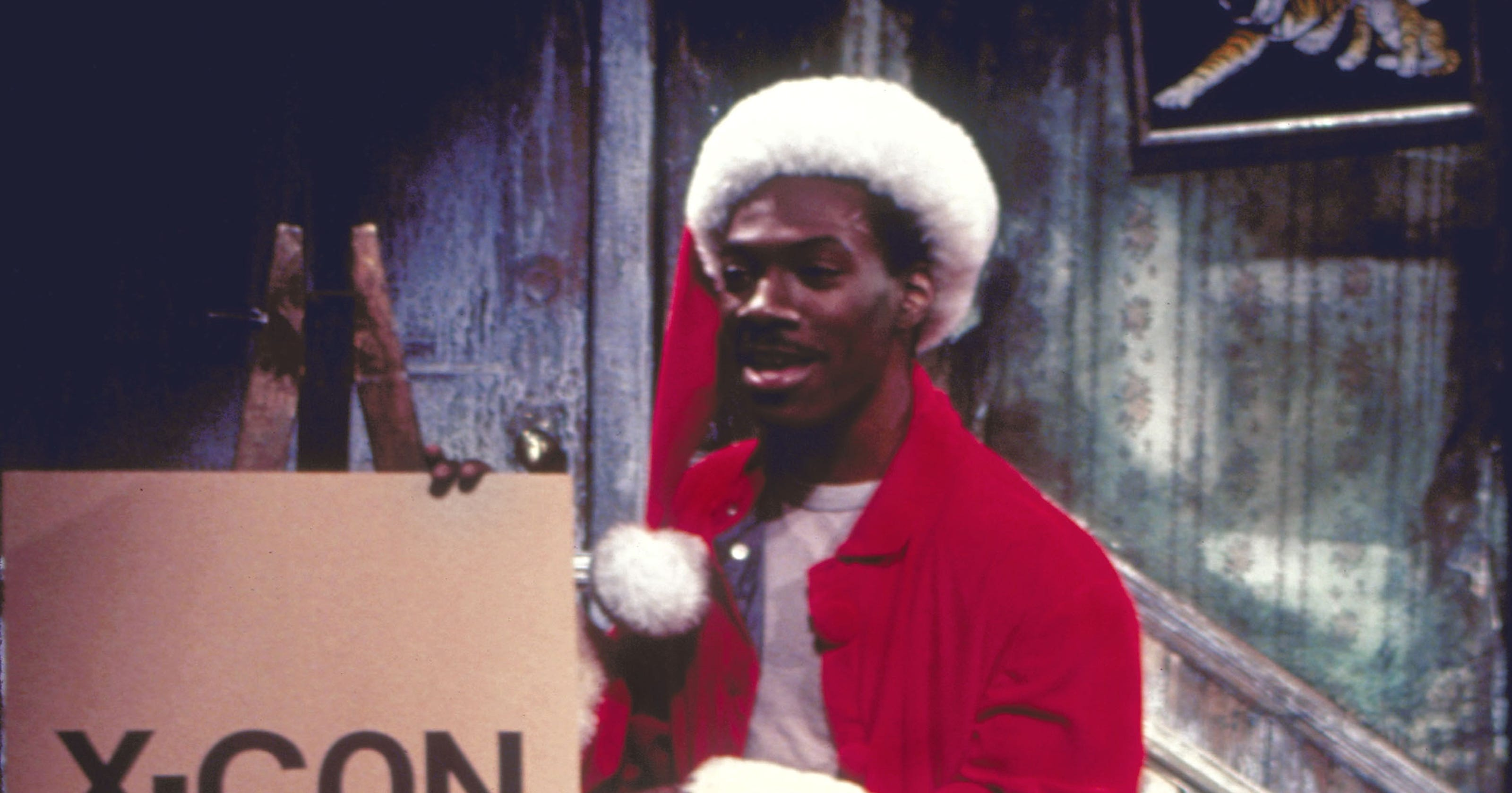 the 12 best christmas sketches on saturday night live - Saturday Night Live Christmas Song