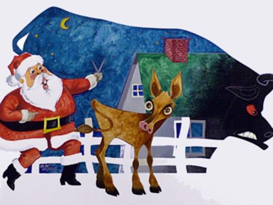 636179533756598042-clarabell-the-christmas-cow.jpg
