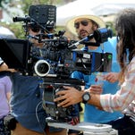 A film tax credit cap could send movies out of Louisiana to neighboring states.