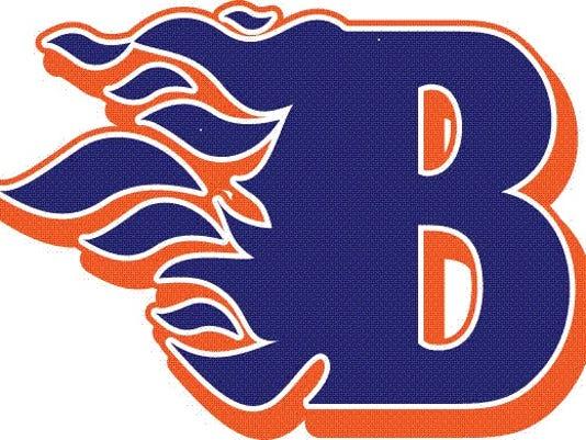 BHS flaming B logo.jpg