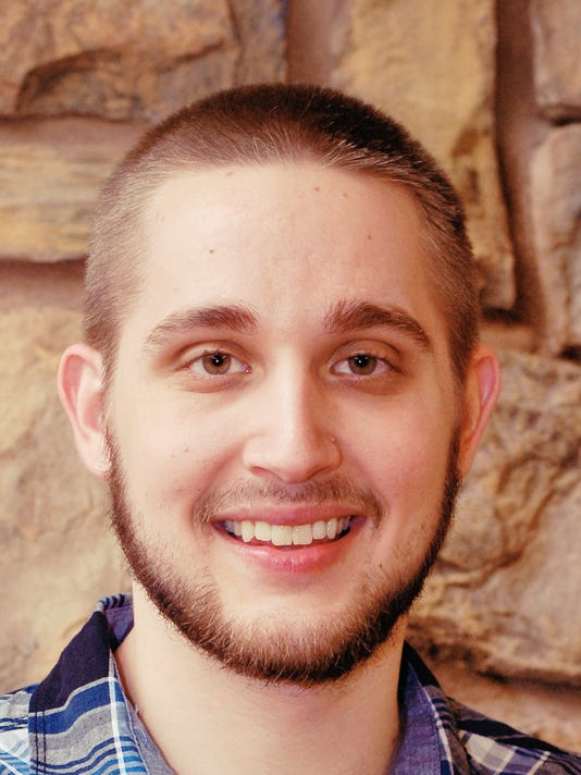 Matt Marcantonio.jpg