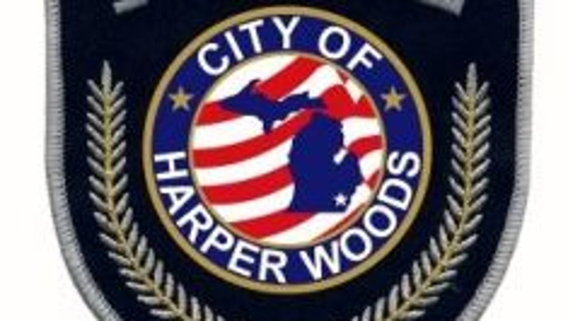 harper woods online dating (313) 469-8164 20912 harper ave harper woods, mi 48225.