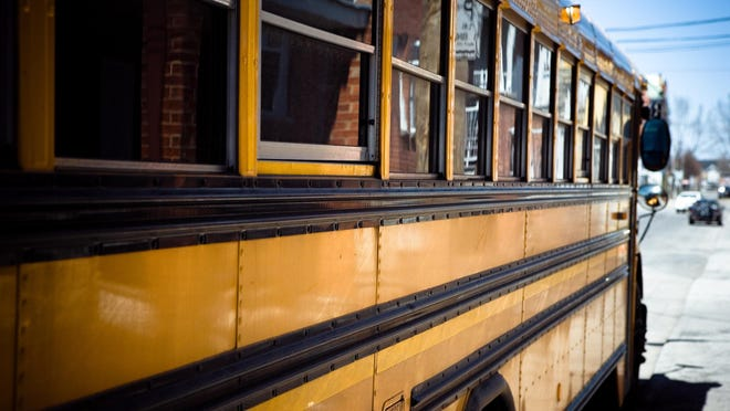 Livonia is considering back-to-school plans.