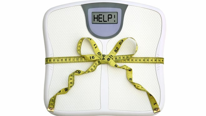 Weight loss surgeries are the first steps to making huge lifestyle changes.