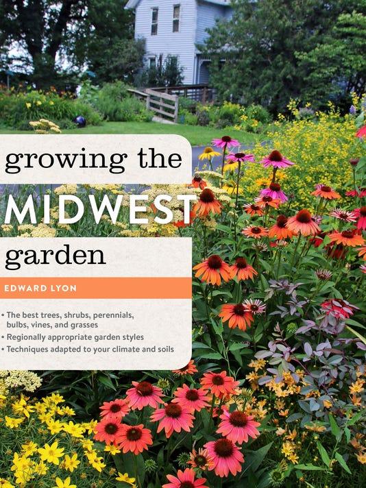 636250205425834180-Midwest-Garden.jpg