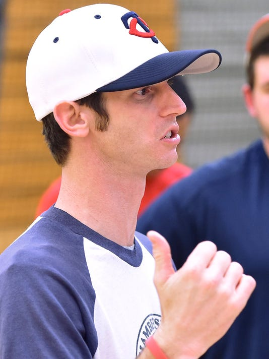 CPO-MWD-030716-CASHS-baseball