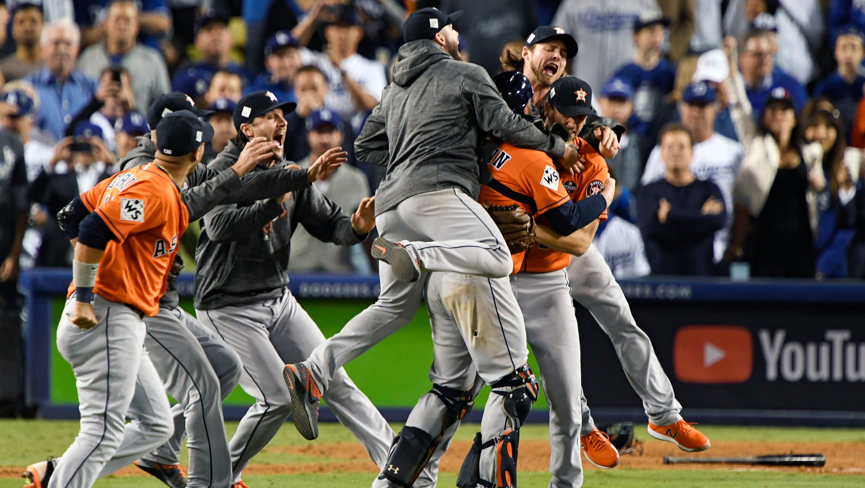 mlb world series essays Customize world series packages online 2018 world series travel packages with world series tickets and hotels in host cities.