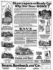 1926 Sears