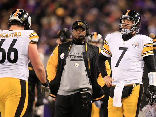 2013-12-03-mike-tomlin