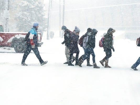 635900279532841959-OSH-Snow-Storm-020216-JS-05.jpg