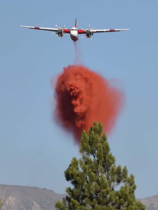 REN0819 Boca Fire 04.jpg