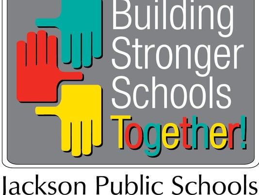 635497594602110008-New-JPS-Logo