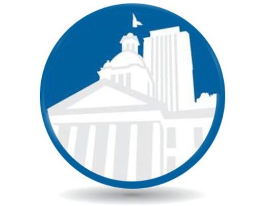 LegislatureIcon2.jpg