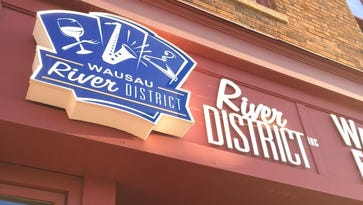 The Wausau River District is already planning out events and downtown improvements for the summer months.