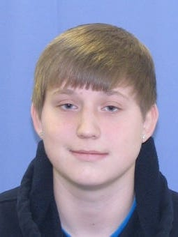 Jake T. Hengst, 19, of Spring Grove was arrested Oct. 31 by Southwestern Regional Police Department .