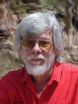 Robert Rufa