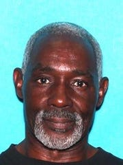 James Reddick, 61, was arrested Friday, Aug. 5, 2016 by the U.S. Marshals Task Force, according to a news release.