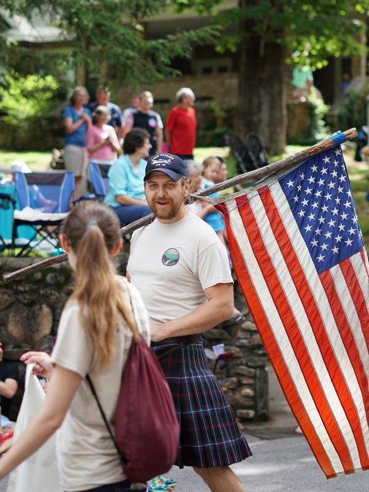 BMN 070518 Montreat Fourth