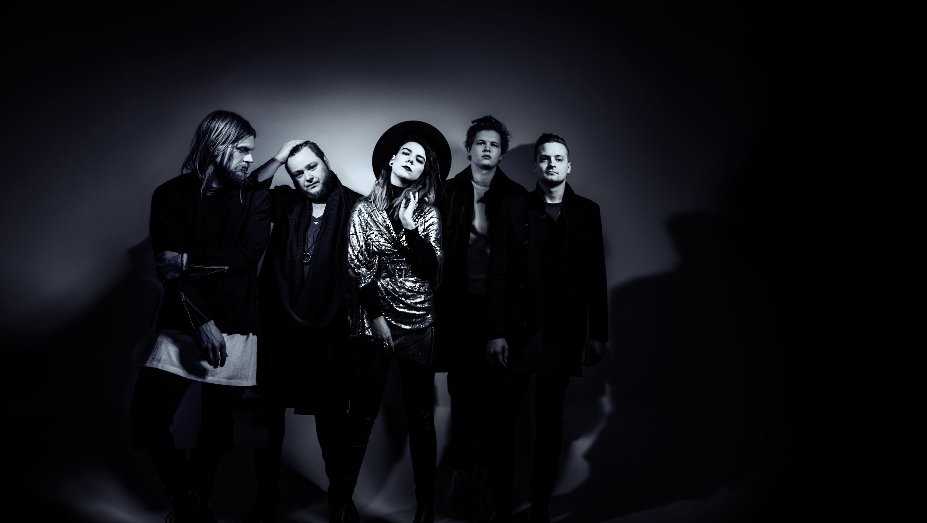 Of Monsters And Men Returns With Crystals