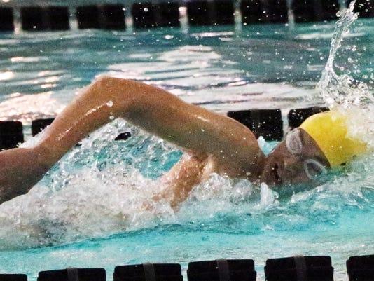 Swim-Meet-2.jpg