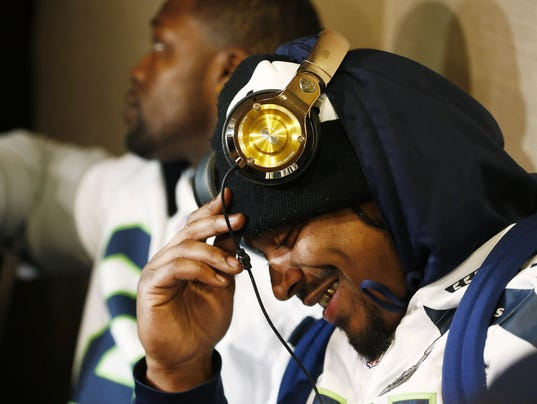 2014-01-29-marshawn-lynch