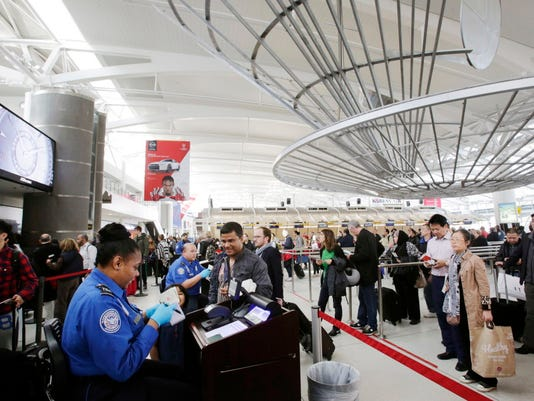 AP NO FLY LIST A A USA NY