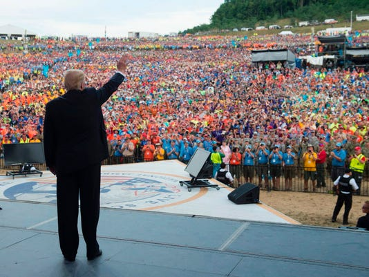 AFP AFP_QW9KG A POL USA