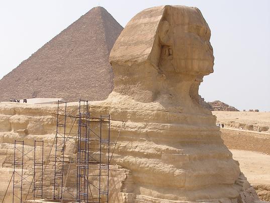 636477513295005398-Sphinx.png