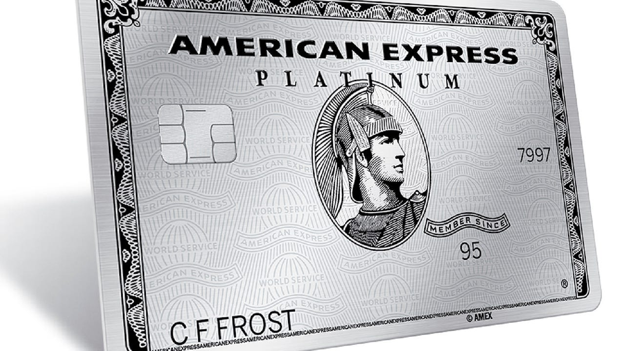 how to put money to my amex credit card