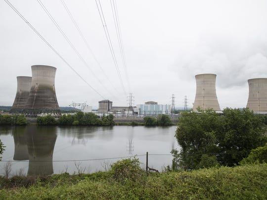 Nuclear Plants-Bailouts