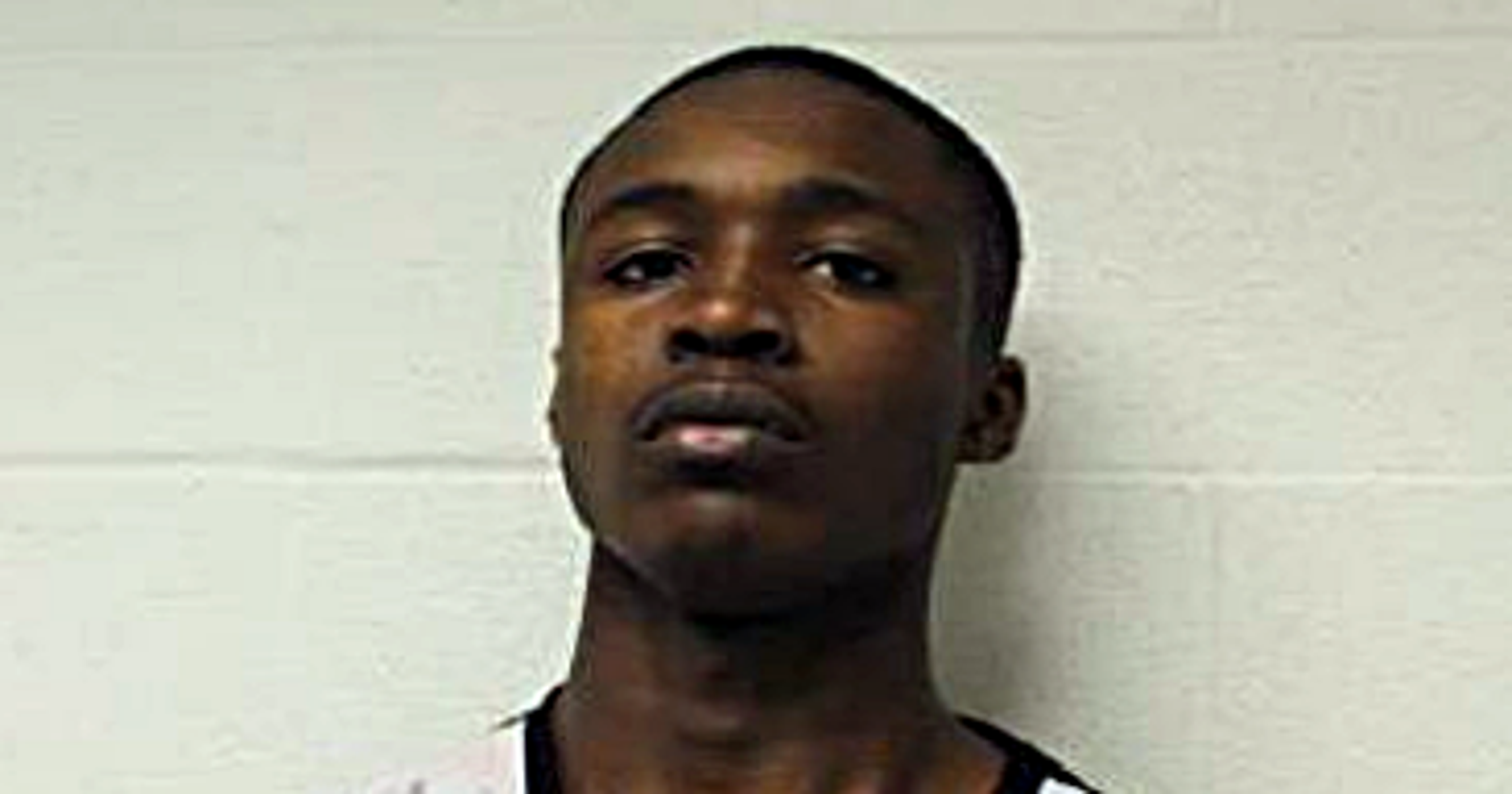 Jalil Tyreses Miller charged in triple shooting near Elkton