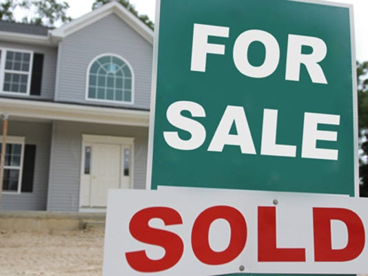 Home Sales 3